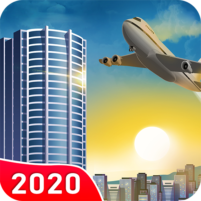 Business Tycoon – Company Management Game 3.4  APK Mod