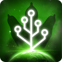 Cell to Singularity – Evolution 7.42  APK Mod