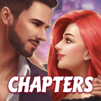 Chapters: Interactive Stories  APK Mod 6.0.9