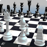 Chess Master 3D Free Varies with device APK Mod