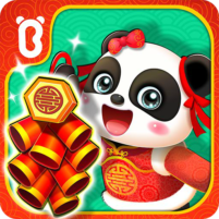 Chinese New Year – For Kids  APK  8.48.00.01