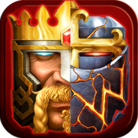 Clash of Kings:The West   APK Mod 2.103.0