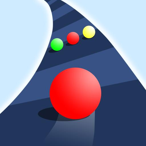 Color Road 3.19.5  APK Mod