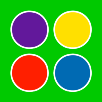 Colors for Kids, Toddlers, Babi 3.1.6