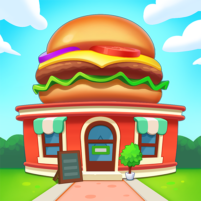 Cooking Diary®: Tasty Restaurant & Cafe Game  1.40.0 APK Mod