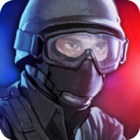 Counter Attack – Multiplayer FPS 1.2.35 Mod