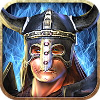 Dungeon and Demons  – Offline RPG Dungeon Crawler  APK Mod