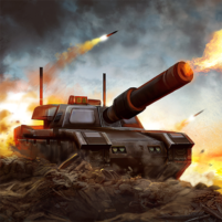 Empires and Allies  1.114.1545540.production APK Mod