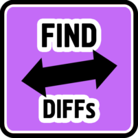 Find the difference  APK Mod