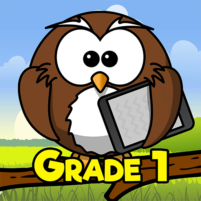 First Grade Learning Games  APK  5.2