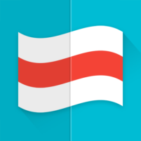 Flags and Capitals of the World Quiz  APK Mod1.8.37