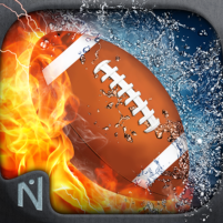 Football Showdown 1.6 APK Mod