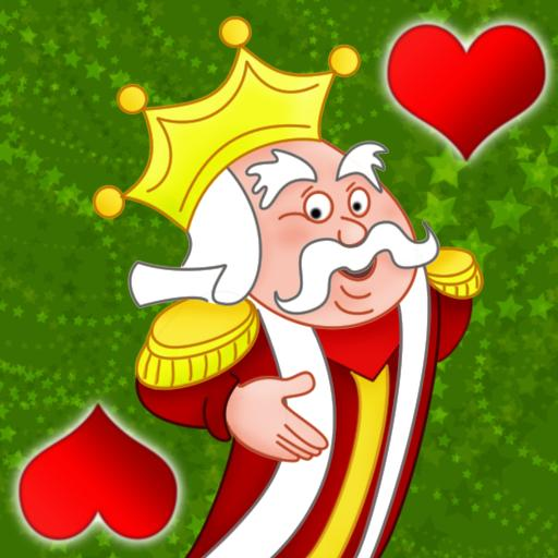 Freecell Solitaire 5.0.1621 APK Mod