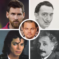 Guess Famous People — Quiz and Game  APK 5.60