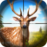 Hunting Fever  APK 1.2.2