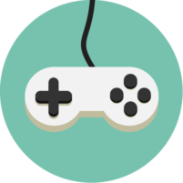 Instant Games- Play 1000+ games without installing  APK Mod1.0.0
