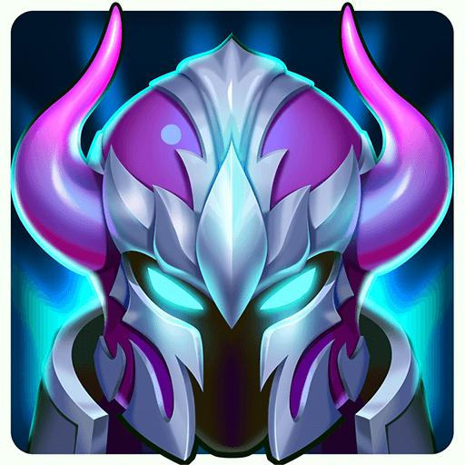 Knights & Dragons – Action RPG 1.63.000 Mod