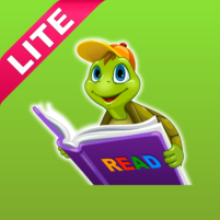 Learn to Read with Tommy Turtle  APK Mod 3.8.3