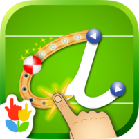 LetterSchool – Learn to Write ABC Games for Kids 2.2.3APK Mod