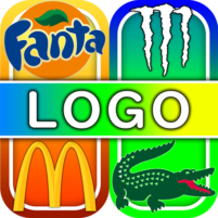 Logo quiz: World emblem game. Guess the logo!  APK 0.0.109
