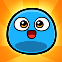 My Boo – Your Virtual Pet Game  APK Mod2.14.5 br.com.tapps.myboo