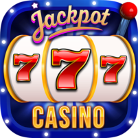 MyJackpot – Vegas Slot Machines & Casino Games  APK 4.7.61