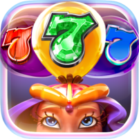 POP! Slots ™- Play Vegas Casino Slot Machines! 2.56.14048 APK Mod
