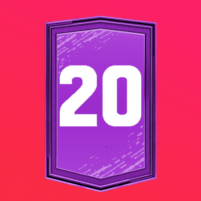 Pack Opener for FUT 20 by SMOQ GAMES 4.49 APK Mod