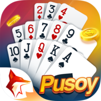 Pusoy ZingPlay – Chinese poker (online cards game)  2.6 APK Mod