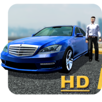 Real Car Parking 3D5.9.3   APK Mod