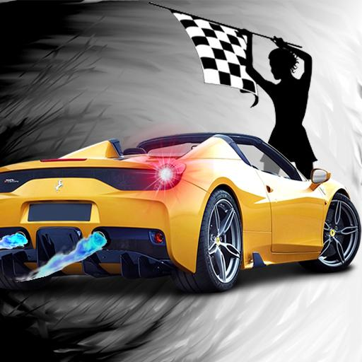Real Street Car Racing Game 3D: Driving Games 2020  APK Mod1.2.4