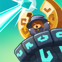 Realm Defense: Epic Tower Defense Strategy Game2.5.6  APK Mod