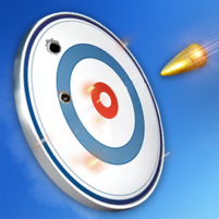 Shooting World – Gun Fire1.2.37 APK Mod