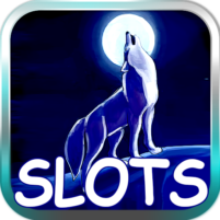 Slot Machine: Timber Wolf  APK Mod2.1