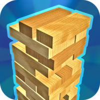 Table Tower Online  2.3.0APK Mod