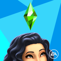 The Sims™ Mobile   APK Mod 26.1.0.113397