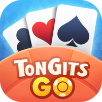 Tongits Go – The Best Card Game Online 2.9.24 APK Mod