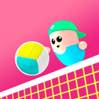 Volley Beans  APK Mod 32