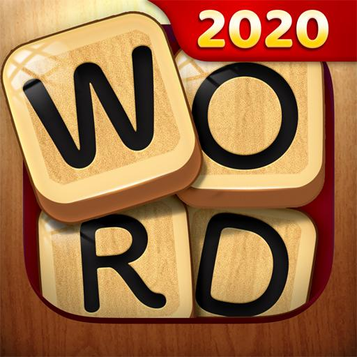 Word Connect  3.1126.297 Mod