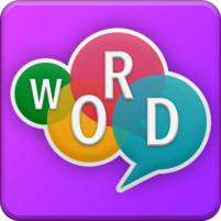 Word Crossy – A crossword game 2.4.1 APK Mod