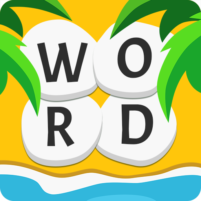 Word Weekend – Connect Letters Game 1.1.1 APK Mod