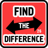World Of Differences  APK Mod