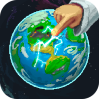WorldBox Sandbox God Simulator   APK Mod 0.7.1