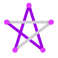 1LINE – One Line with One Touch  2.2.35 APK Mod