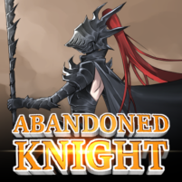 Abandoned Knight  APK 1.5.87