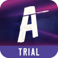 Agent A: A puzzle in disguise  APK Mod5.2.3