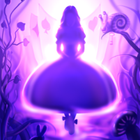 Alice in the Mirrors of Albion  APK Mod 8.8.9