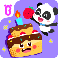 Baby Panda's Food Party Dress Up 8.43.00.10 APK Mod
