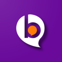 Bakbuck play Indian Contests,Competitions & Games Mango 7.0.2 APK Mod