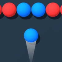 Ball Shoot!  APK Mod 1.2.4